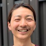 chihiro-fujimoto