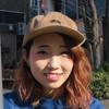 026_maika_matsuhara