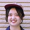 026_mina_yoshii