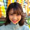 026_nanami_tani