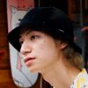 043_tasuku